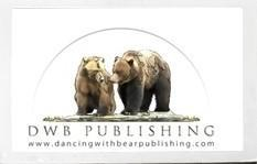 dwb-publishing